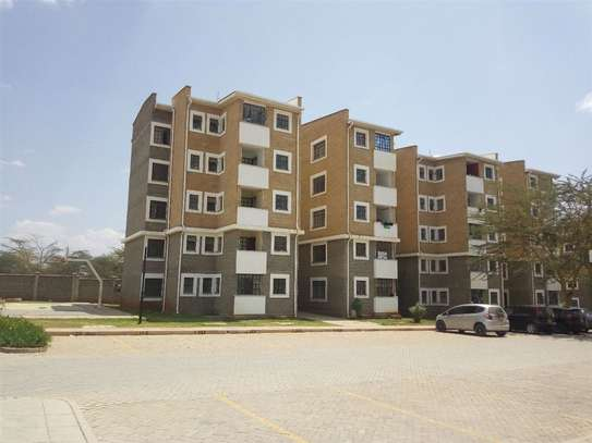Athi River Area - Flat & Apartment image 9
