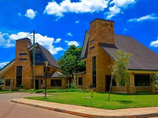 500 m² residential land for sale in Kiambu Road image 6