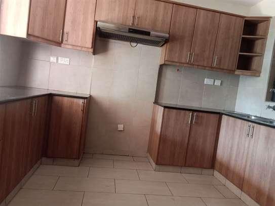 3 bedroom apartment for rent in Kiambu Road image 4