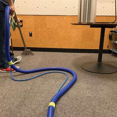 Carpet Cleaning Nairobi-From small area rug to apartment buildings we clean all types of rug and carpets. Reliable, fast, friendly and honest are just a few things we are known for. image 1