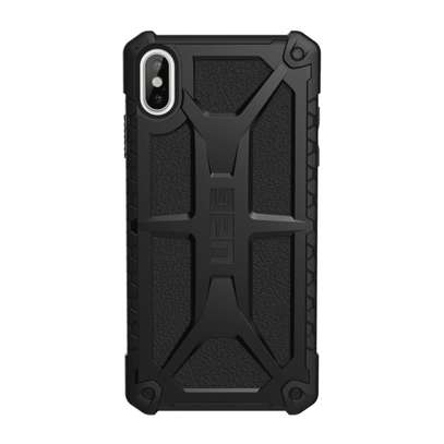UAG Monarch Series iPhone XS Max Case image 1