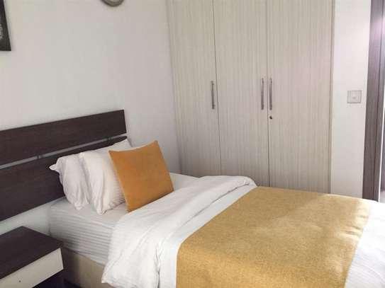 2 bedroom apartment for rent in General Mathenge image 7