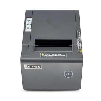 Epos Thermal Printer image 1
