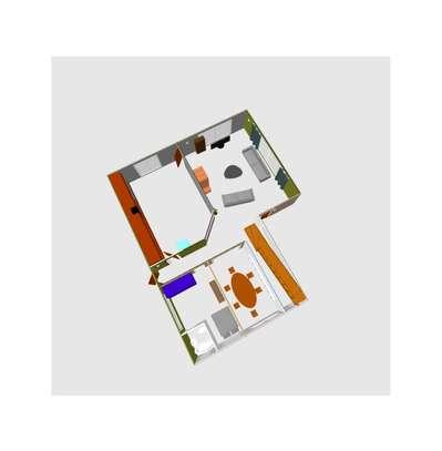Floorplans image 2
