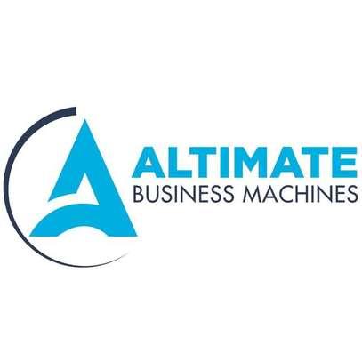 Altimate Business Machines Ltd image 1