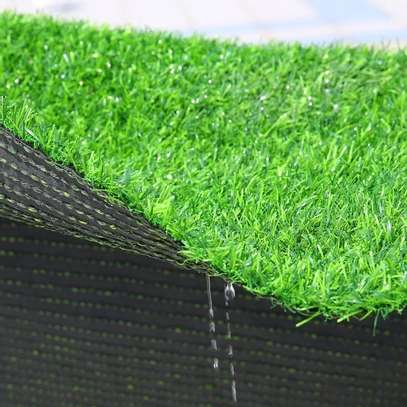 Artificial Grass carpets in KENYA image 6