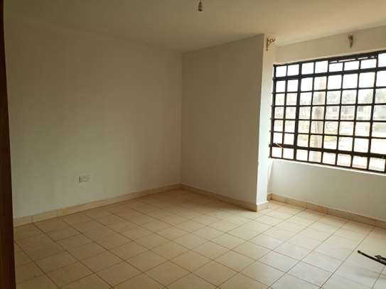 1 bedroom apartment for rent in Wangige image 7