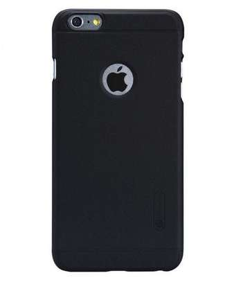 Nillkin Super frosted shield Case for iPhone 6/6S image 7