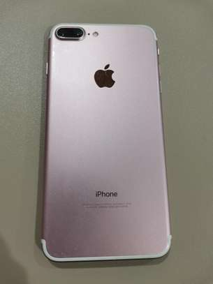 New iPhone 7 128Gb just arrived image 6