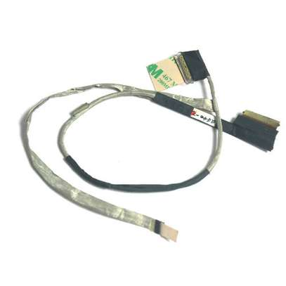 laptop vga cables image 1
