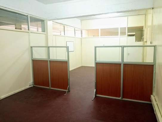 Industrial Area - Commercial Property, Office, Warehouse image 4