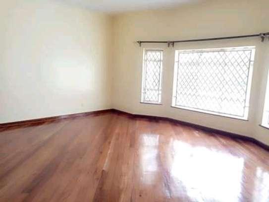 5 bedroom house for rent in Runda image 18
