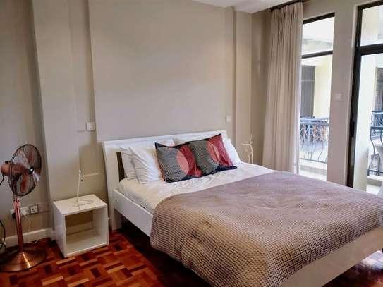 Lavington - Flat & Apartment image 10