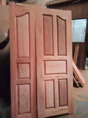 Mountain Benka Timber Hardware & Tools image 3