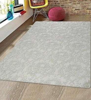 New carpets image 2