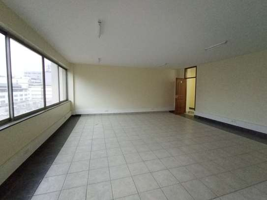 400 ft² commercial property for rent in Westlands Area image 6