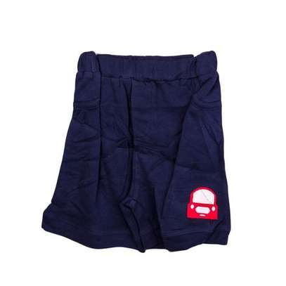 2 PC boys set (polo t-shirt and shorts) image 4