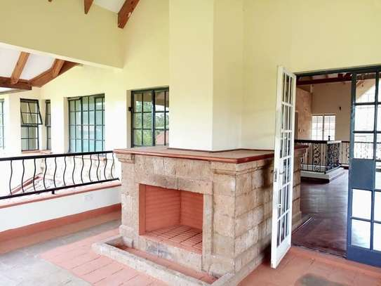 5 bedroom house for rent in Rosslyn image 20
