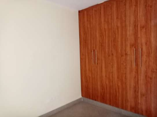 EXECUTIVE 2 BEDROOM IN RUAKA TOWN image 12