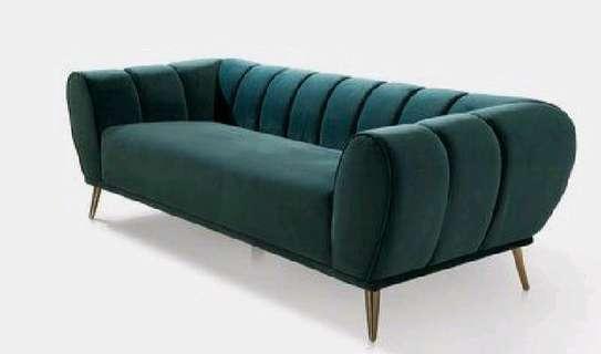 sofas/three seater sofa/modern sofa image 1