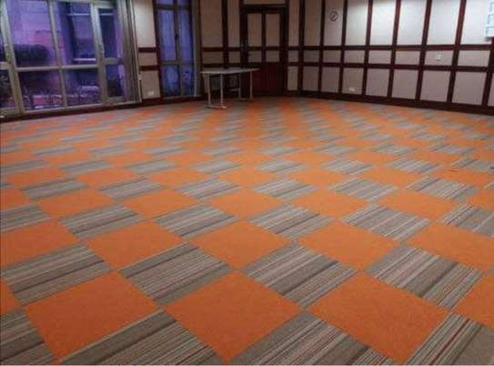 Wall to wall carpets - new image 8