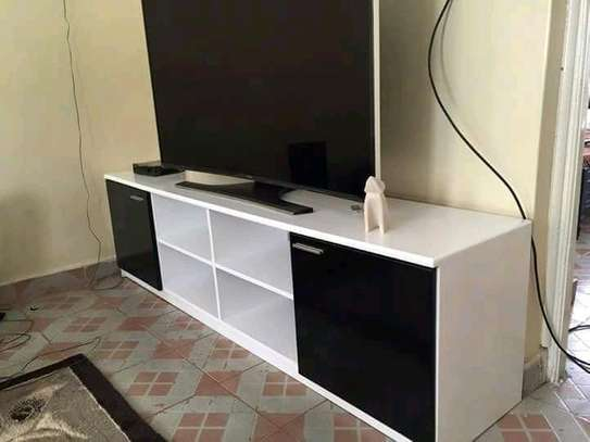 CLASSY TV STAND image 3