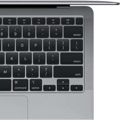 Apple MacBook Air 2020 image 3