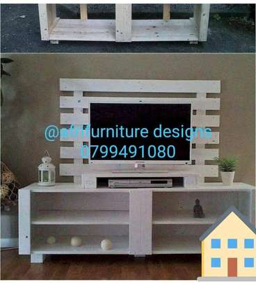 furniture tv stand image 3