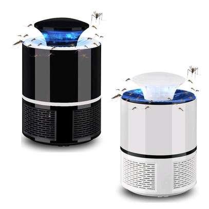 Mosquito killer lamp image 1
