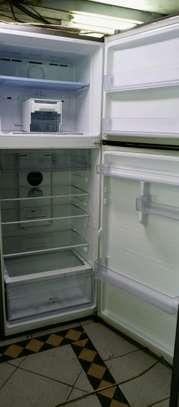 Samsung twin cooling fridge image 3