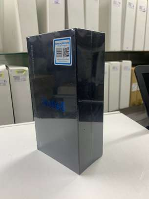 Samsung note 8 64gb image 2