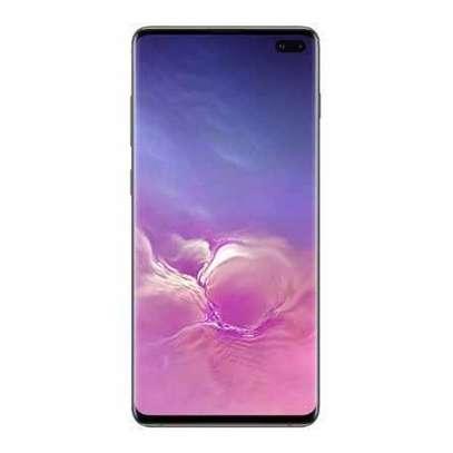 Samsung Galaxy S10 Plus 8GB/512GB image 1