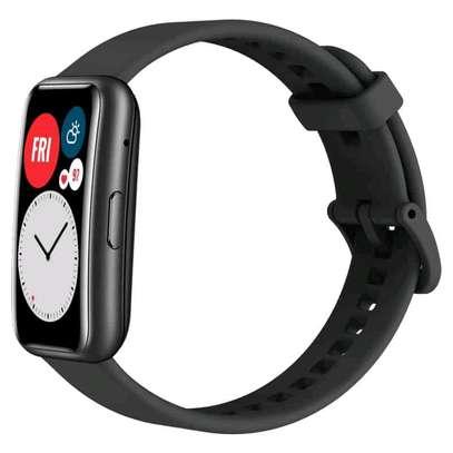 Huawei Watch Fit Best Price in Kenya image 2