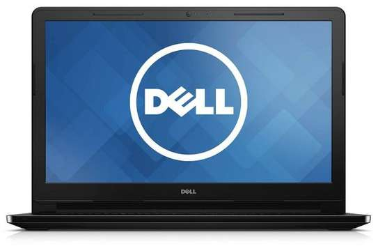 DELL INSPIRON 3552 CELERON 4GB/500HDD image 4