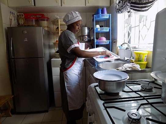 Housekeepers   Housekeeper Nannies   Couples   Cleaning & Domestic Services.We're available 24/7. Give us a call image 12
