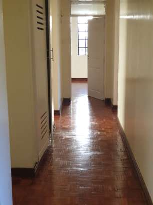 Spacious apartment for sale. Located in Lavington. image 7