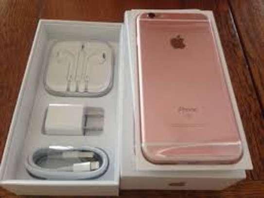 iPhone 6s plus 64GB image 1