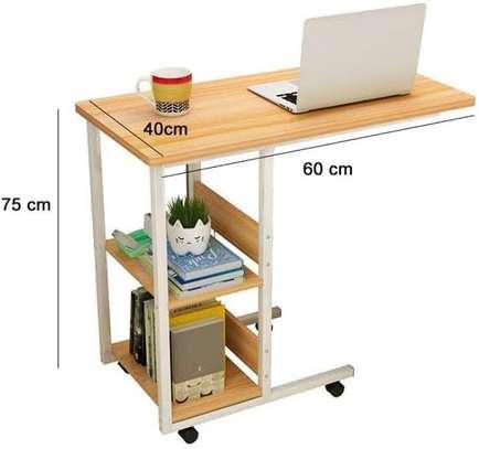 Multipurpose Stand image 2