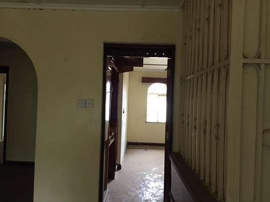 commercial property for rent in Hurlingham image 7