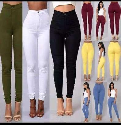 Ladies Pants image 2
