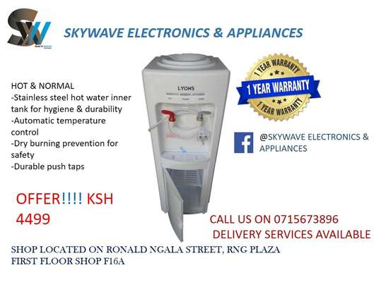 Home Appliances for Sale in Kenya   PigiaMe