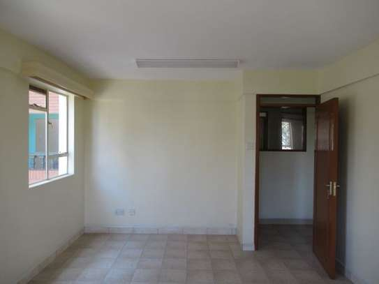 Kilimani - Commercial Property, Office image 19