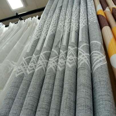 Modern Curtains image 5