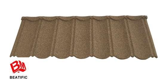 Beatific Roofing Tiles image 4
