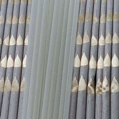 Attractive curtains And Sheers image 3