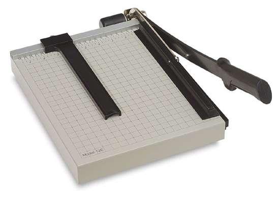 A3 paper cutter image 1