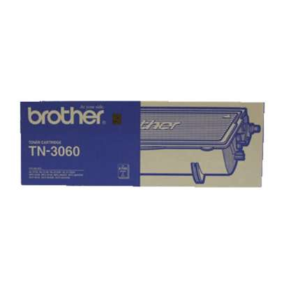 TN-3060 brother toner cartridge refills only image 2