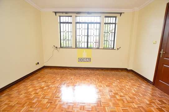 5 bedroom house for sale in Runda image 11