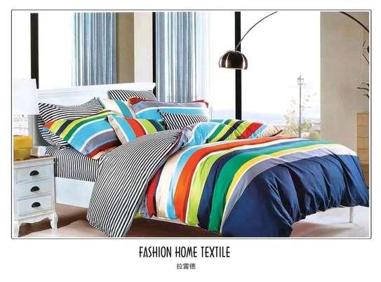 Pure Cotton  Duvet Covers image 9
