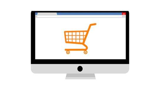 E-commerce Development; Wordpress (Woocommerce) & Magento image 1